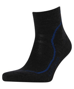 "Herren Sportsocken ""Hike+ Light Mini"""