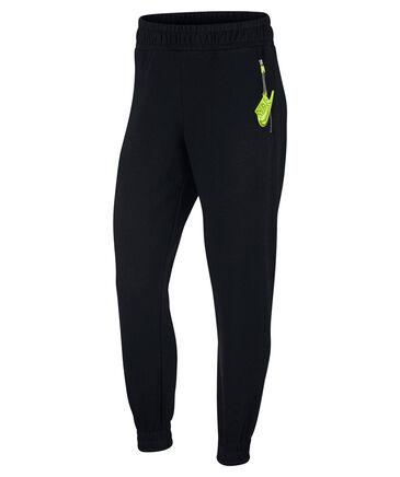 Nike Sportswear - Damen Trainingshose