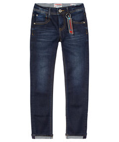 "Jungen Jeans ""Anton"" Skinny Fit"