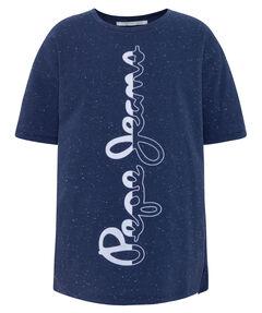 """Jungen T-Shirt """"Boris"""