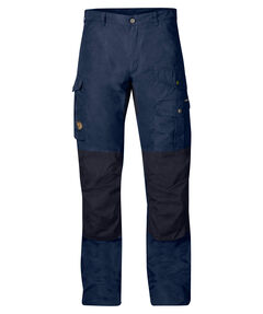 "Herren Outdoor-Hose ""Barents Pro"" Regular Fit"