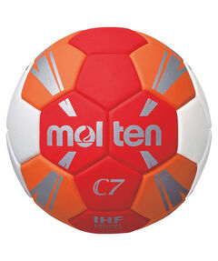 Handball Gr. 1