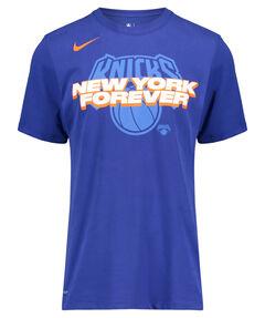 "Herren Basketballshirt ""Mantra"" Kurzarm"