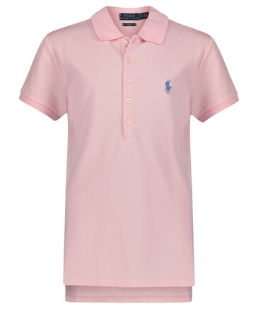 """Polo Ralph Lauren - Damen Poloshirt """"Julie"""""""