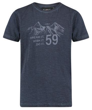 CMP - Jungen T-Shirt