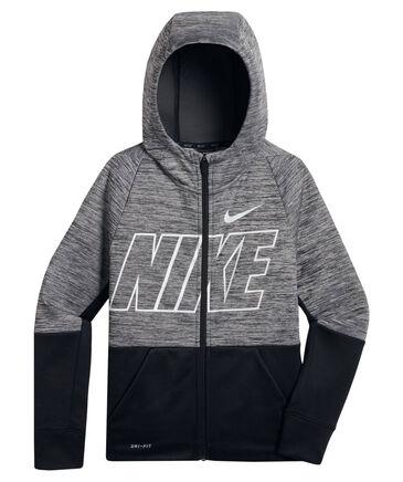 """Nike - Jungen Sweatjacke """"Therma"""""""
