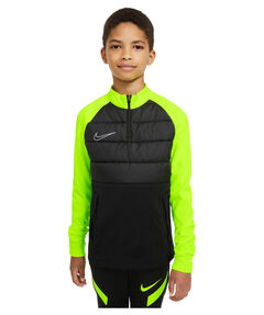 "Jungen Drill-Top ""Dri-FIT Academy"""