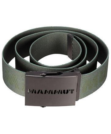 Mammut - Gürtel