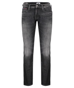 "Herren Jeans ""Scanton"" Slim Fit"