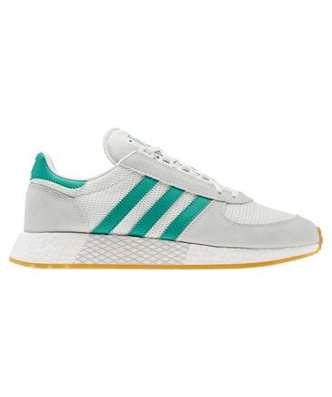 "adidas Originals - Sneaker ""Marathon Tech"""