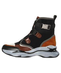 "Damen Sneaker ""Goodall"""