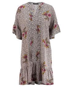 Damen Kleid 1/2-Arm