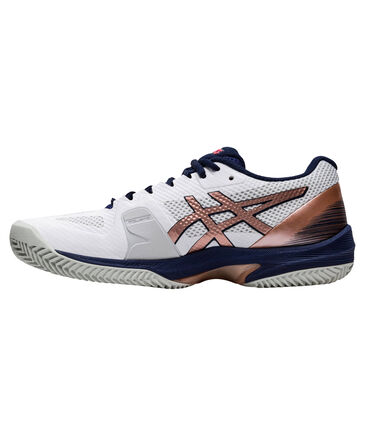 "Asics - Damen Tennisschuhe Outdoor ""Court Speed FF Clay"""