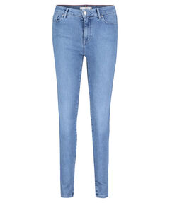"Damen Jeans ""Harlem"" Ultra Skinny Fit"