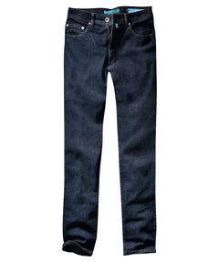 "Herren Jeans ""FutureFlex"" Tapered Fit"