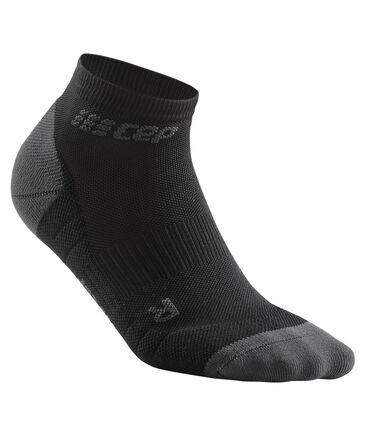 "CEP - Damen Funktionssocken ""Compression Low Cut Socks 3.0"""