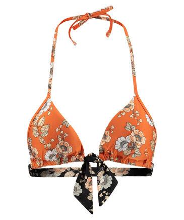 Seafolly - Damen Bikini-Oberteil