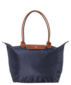"Damen Shopper ""Le Pliage Original L"" faltbar"