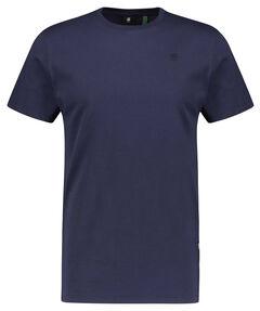 "Herren T-Shirt ""Base-S"""