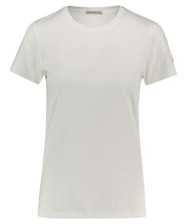 Moncler - Damen T-Shirt