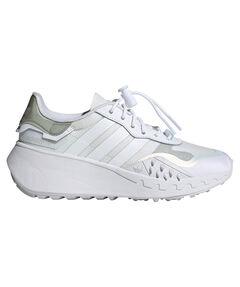 """Damen Sneaker """"Choigo"""""""
