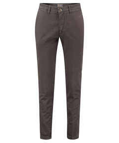 Herren Hose Regular Fit