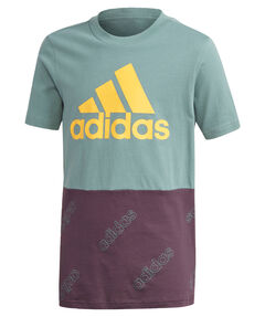 """Jungen T-Shirt """"Classics"""""""