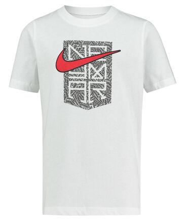 """Nike - Jungen Fußballshirt """"Neymar Jr."""" Kurzarm"""