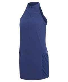 """Damen Outdoor-Kleid """"Zupahike"""""""