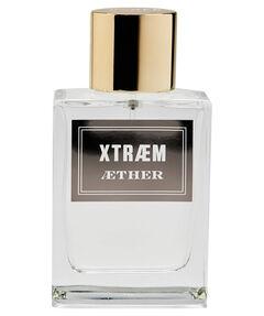 """entspr. 158,67 Euro / 100 ml - Inhalt: 75 ml Damen und Herren Parfüm """"Xtraem"""""""
