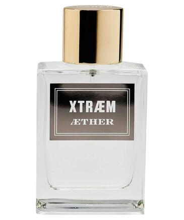 """Aether - entspr. 158,67 Euro / 100 ml - Inhalt: 75 ml Damen und Herren Parfüm """"Xtraem"""""""