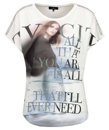 Monari - Damen T-Shirt