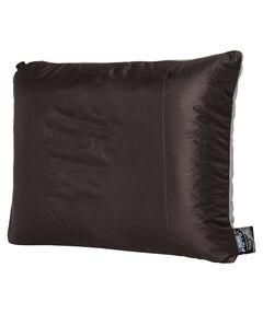"""Reisekopfkissen """"Air-Core Travel Pillow"""""""