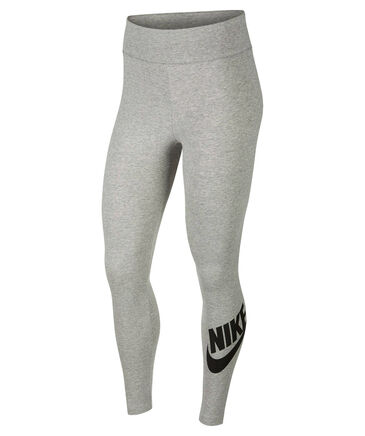 "Nike - Damen Trainingstights ""Leg-A-See"""