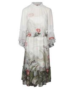 """Damen Kleid """"Brooki"""""""