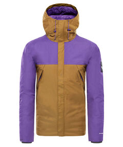 "Herren Jacke ""1990 Thermoball™ Mountain-Jacke"""
