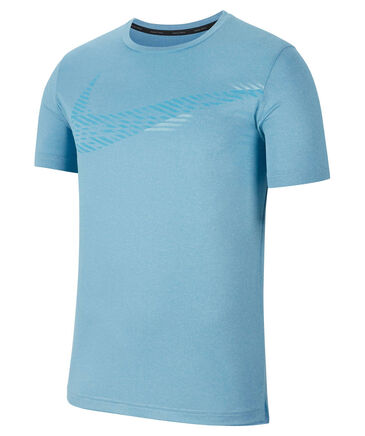 "Nike - Herren Trainingsshirt ""Men's Short-Sleeve Training Top"""