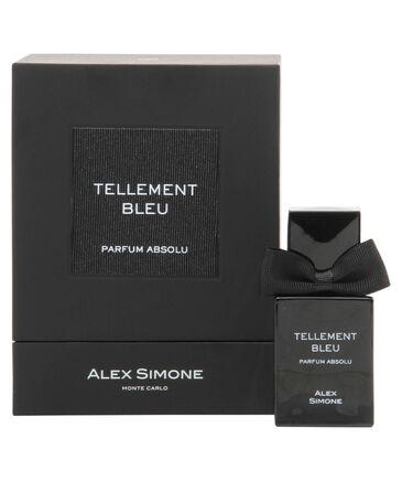 "Alex Simone - entspr. 496,67 Euro / 100 ml - Inhalt: 30 ml Damen Eau de Parfum ""Tellement Bleu"""