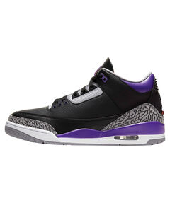 "Herren Basketballschuhe ""Air Jordan 3 Retro"""