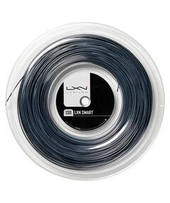 "Tennissaite ""LXN smart"" 1,30 mm  200 m Rolle"