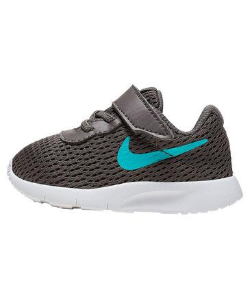 "Nike - Jungen Baby Sneaker ""Tanjun"""