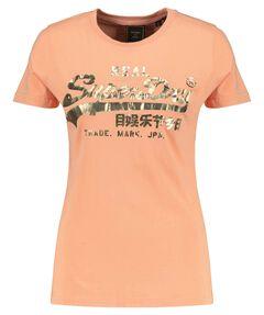"""Damen T-Shirt """"Luster Tee"""""""