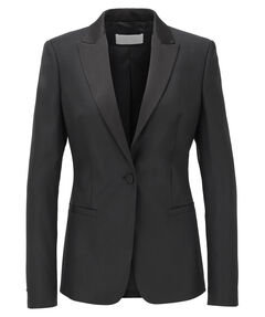 "Damen Blazer ""Jaxtina"" Regular Fit"
