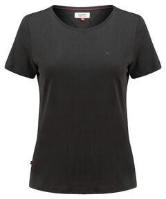 86183174df662 Shirts & Tops - engelhorn fashion