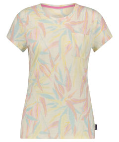 "Damen Outdoor-T-Shirt ""Mainstay Tee"""