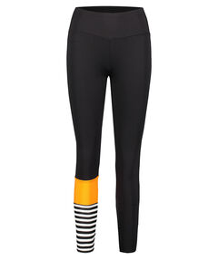 "Damen Leggings ""Surf Style"""