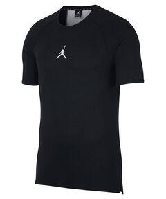 """Herren Basketballshirt """"Jordan Dry 23 Alpha"""""""