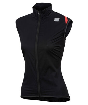 "Sportful - Damen Radweste ""Hot Packs 6"""