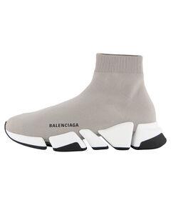 """Herren Sneaker """"Speed 2.0"""""""