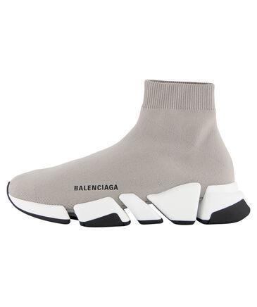 """Balenciaga - Herren Sneaker """"Speed 2.0"""""""